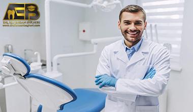 Rich-Dentist-Even-w