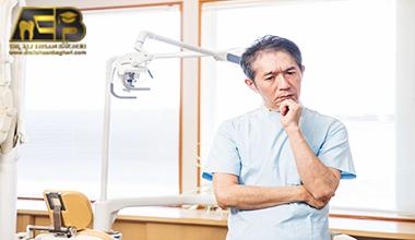 sad-dentist-1-scaled